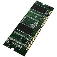 Xerox 512MB Phaser Memory