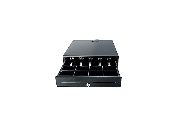 WASP Extra/Replacement Cash Drawer Tray