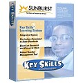 Key Skills Learning System Site License. Grade Levels: K to 6 - license