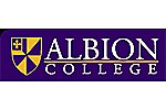 Albion College - Student and Staff Page