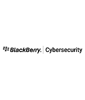 Browse CylancePROTECT