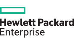 Hewlett Packard Enterprise products and solutions