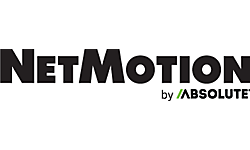 NetMotion software products and solutions