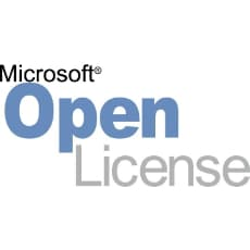 Microsoft System Center Virtual Machine Manager Enterprise License - licens