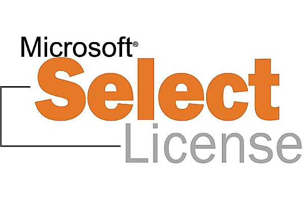 Microsoft Exchange Server Enterprise -license & software assurance