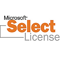 Microsoft Windows Server - software assurance - 1 device CAL