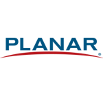 Planar products and solutions