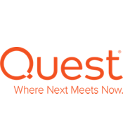 Browse Quest™ Data Protection | Rapid Recovery