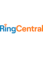 Browse RingCentral Office