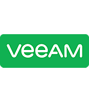 Browse Veeam Availability Suite