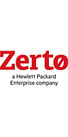 Browse  Zerto IT Resilience Platform