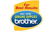 Brother Genuine Supplies
