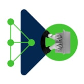 Cisco Advanced Malware Protection for Endpoints Advantage - Cloud Subscript