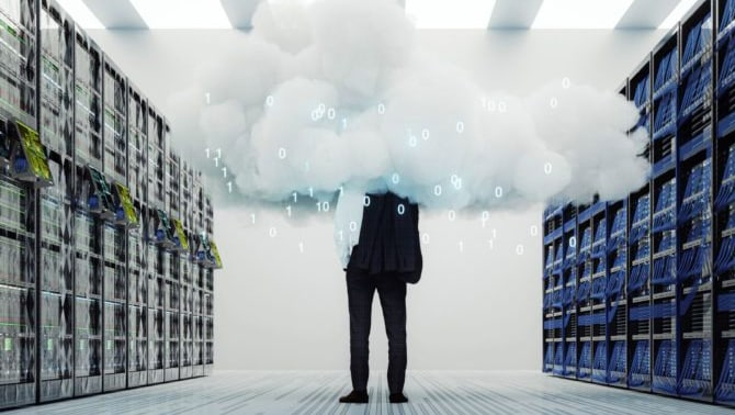 Leaveraging Hybrid Cloud to Get the Most from Your IT Investments