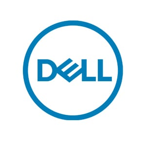 Dell Client