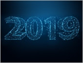 Healthcare IT Trends for 2019