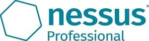 Nessus Professional data sheet